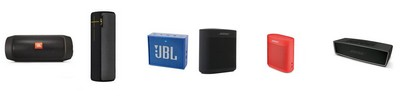 comparatif enceinte bluetooth