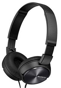 Casque Audio Sony MDR-ZX310B
