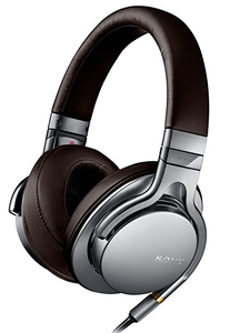 Casque Audio Sony MRD1AS.CE7