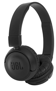 Casque Audio sans fil JBL Harman T450BT