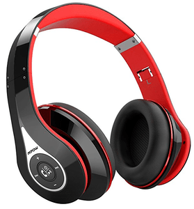 Mpow Casque Bluetooth sans Fil