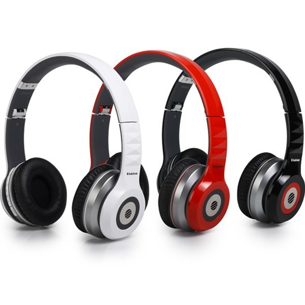 casque-sans-fil-bluetooth-audiosonic-multicouleur