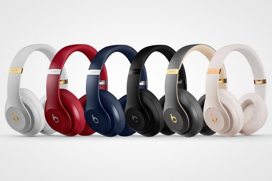 casque-sans-fil-bluetooth-beats