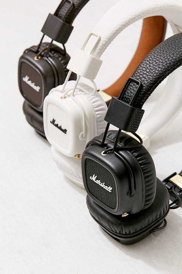 casque-sans-fil-bluetooth-marshall