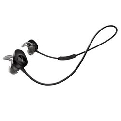 Écouteur Bluetooth Bose SoundSport