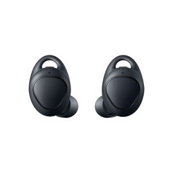 Écouteur Bluetooth Samsung Gear IconX