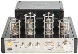 Ampli Hifi Madison MAD-TA10BT