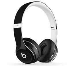 Casque Audio Beats by Dr. Dre Solo 2