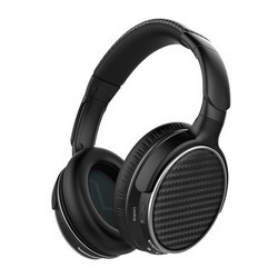 Casque Audio Sans Fil Mixcder HD401