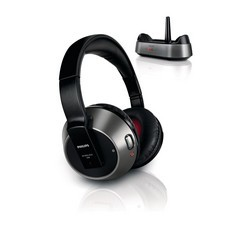 Casque Audio Sans Fil Philips SHC8535-10