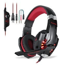 Casque Ps4 EasySMX G9600