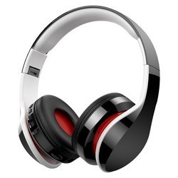 Casque Sans Fil NickSea 712