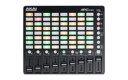 Launchpad AKAI APC MINI
