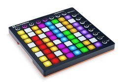 Launchpad Novation NOVLPDO9