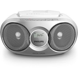 Lecteur CD Portable Philips AZ215S