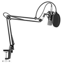 Microphone Neewer NW-700