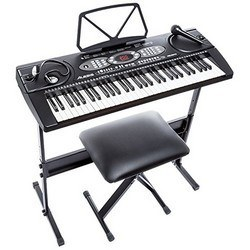 Synthétiseur Alesis Melody 61