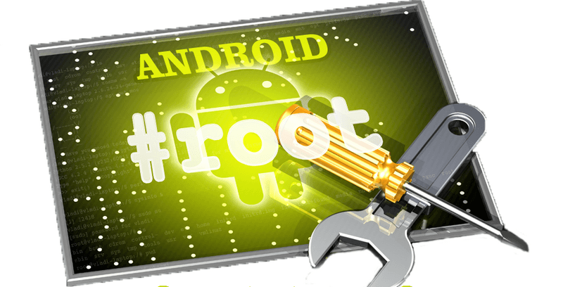comment Rooter Android