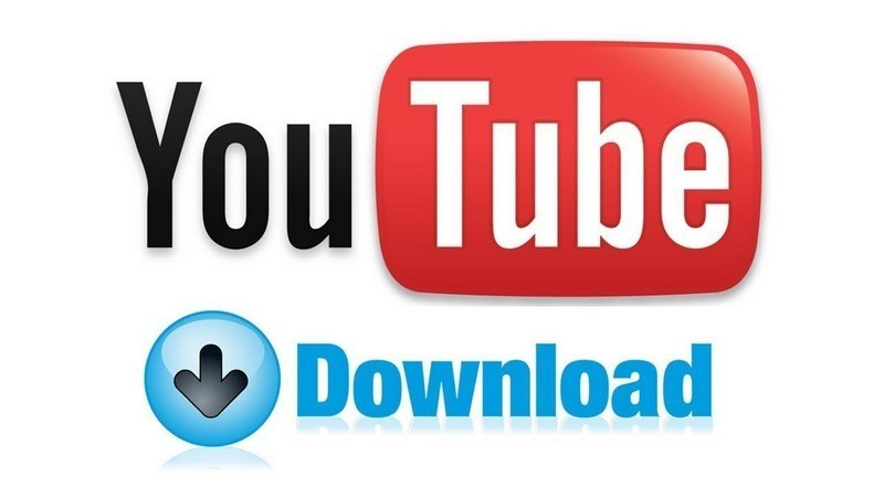 comment telecharger gratuitement une video youtube